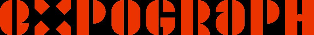 Logo Expograph